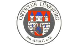 OCLbg-Link
